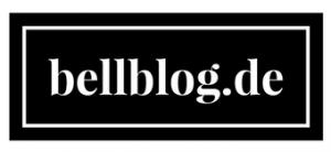 bellblog